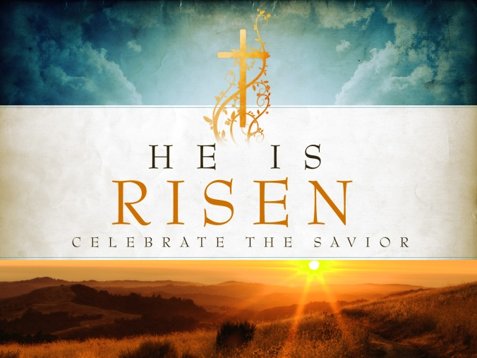 he-is-risen-2
